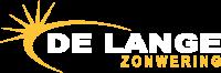 Zonwering Den Haag De Lange Logo Groot
